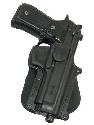 Fobus BR-2