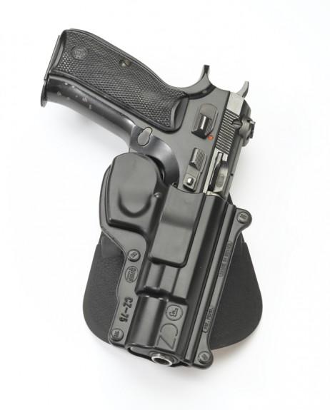 Fobus CZ-75