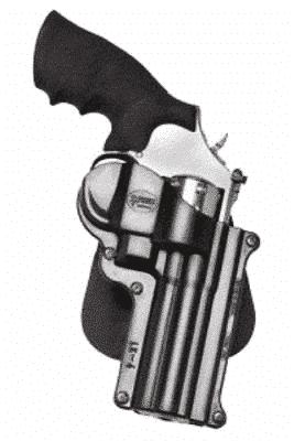Fobus LK-4
