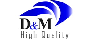 D&M High Quality