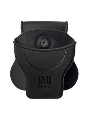 IMI Denfense Z2700