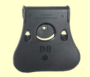 IMI Defense Paddle