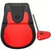Fobus Rotation Paddle